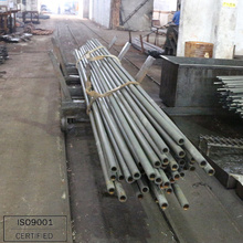 precision carbon seamless steel pipe for motor casing, gas spring ,shock absorber,furniture