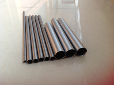 Sell Hs Code Price St52 Carbon Used Seamless Steel Pipe Manufactures for Sale