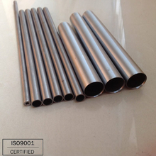 High precision cold drawn seamless hydraulic exhaust pipe expander
