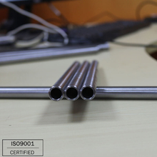 All Kinds of Precision Steel Tube,for Gas Spring,shock Absorber