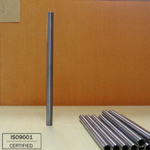 ASTM A53 ,A192 alloy cold drawn precision seamless 4130 steel tube for gas spring